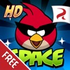 Angry Birds Space HD Free iPad