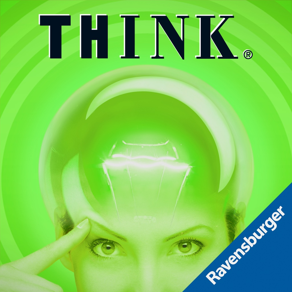 THINK® – Mind-Path HD