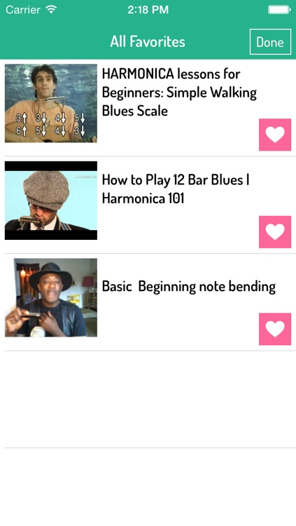How To Play Harmonica - Best Video Guide