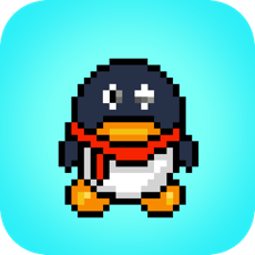 Activities of Flappy World 3D – A bird with small wings learning 2 fly