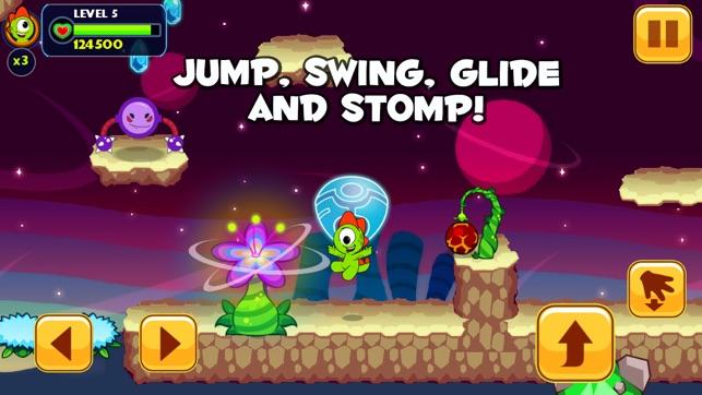 Kizi Adventures On The App Store