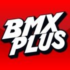BMX PLUS! Magazine icon