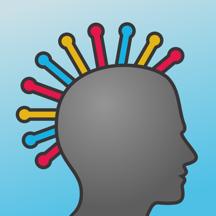 Brain Twirler