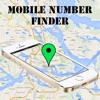 Mobile Number Finder .