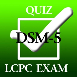 LCPC EXAM