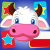 Gra Memoria dla dzieci - edukacyjne gry