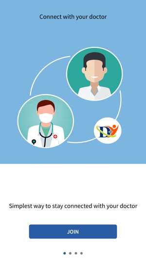 doctor patient relationship changing dynamics in the information age