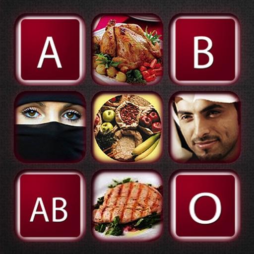 غذائك من فصيلة دمك