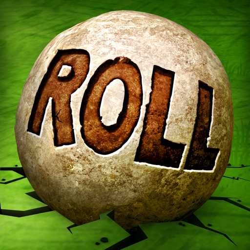 Roll: Boulder Smash Review