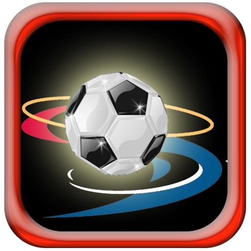 Soccer Goalie Sports Football Game - Full Version