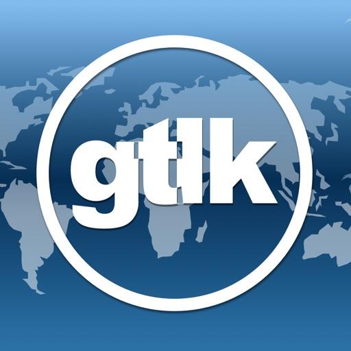 GeoTalk