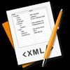 XML Notepad - zapfware