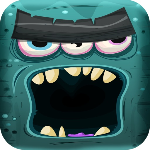 Alien Strategy Madness Lite icon