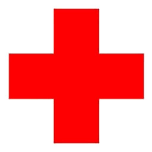 Boca Regional Urgent Care