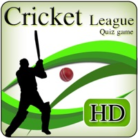 Codes for CRICKET LEAGUE HD 2013 FREE Hack