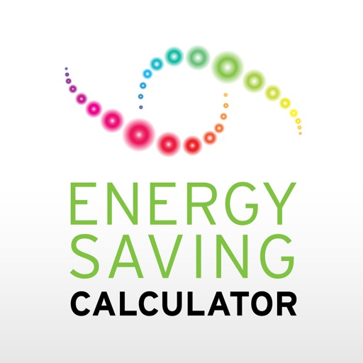 QE Global Energy Saving Calculator