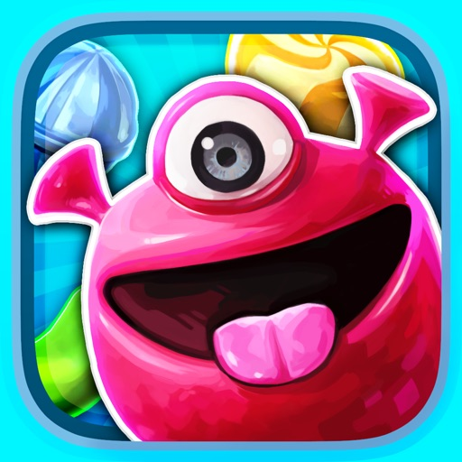 Feed Me Munchy Review