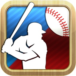 Baseball League Quiz