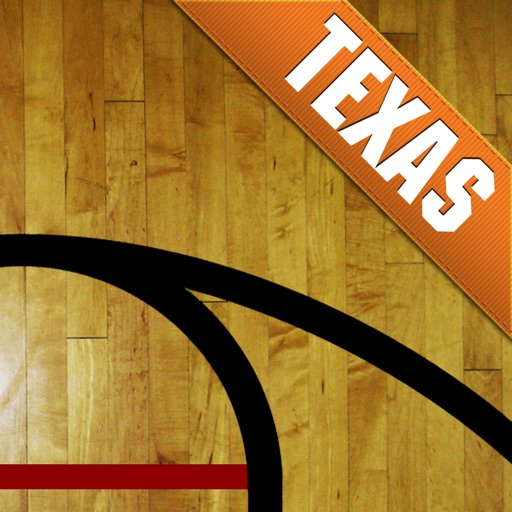 Texas College Basketball Fan - Scores, Stats, Schedule & News