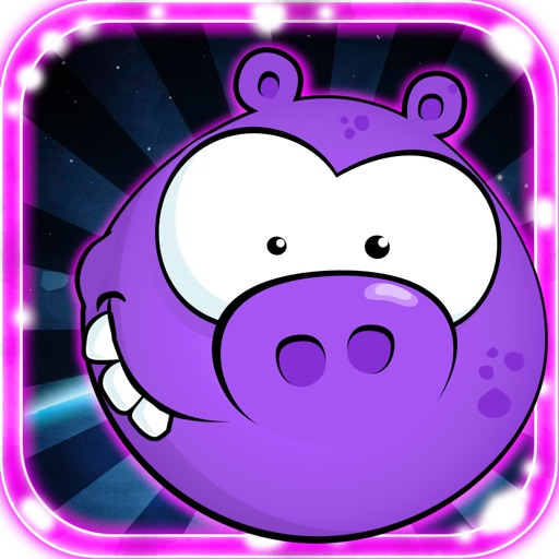 Plasma Pig Review