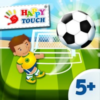 Codes for Kids Football Game - Soccer Games by Happy-Touch® Hack
