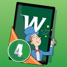 Activities of Wizard Play W4