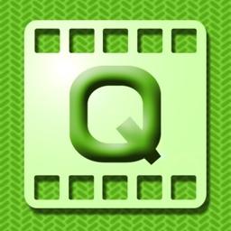 QuickMovie