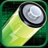 Battery Activity Monitor