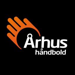 Århus Håndbold – Vores hold