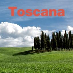 Viaggio in terra di Toscana