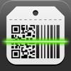 扫码手电筒--二维码 条码 手电筒 比价 - iPhoneアプリ