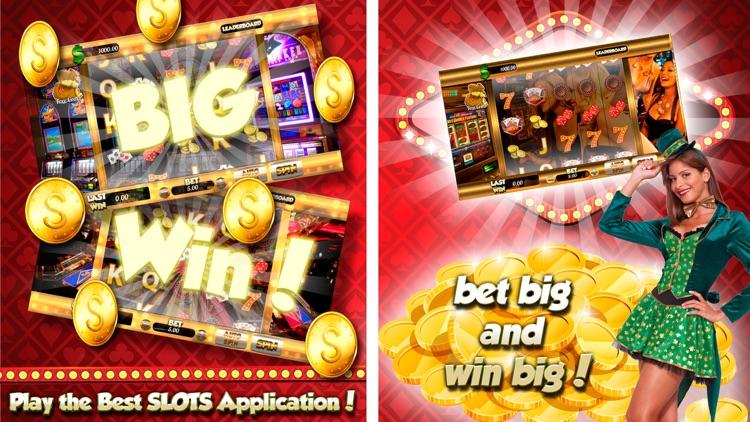 casino rama accommodations Slot Machine