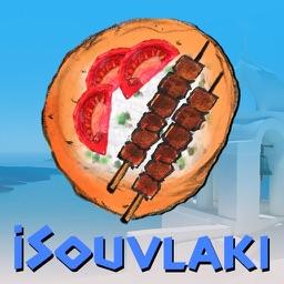 iSouvlaki