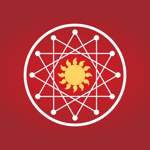 Chinese Horoscope - Everday Astrology - Spiritual Guide for your life