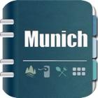 慕尼黑指南 icon