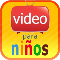 Cartoons for Kids - Cartoons & Movies in Spanish form Youtube