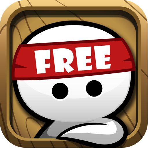 One Tap Hero Free