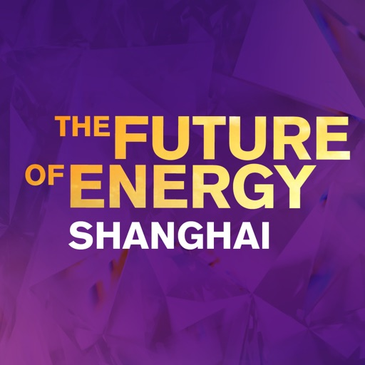BNEF APAC Summit