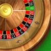 ルーレット - Roulette Game Las Vegas