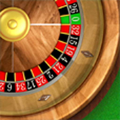 Roulette Game Las Vegas