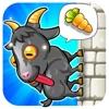 ぴょんぴょんヤギさん - Goat Jump Simulator