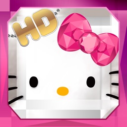 Hello Kitty® Jewel HD