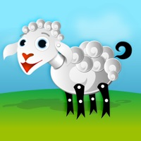 Codes for Ewe Can Count - A Preschooler Counting Game Hack