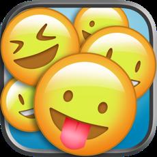 Activities of Emoji Bubble Match Pop 3D
