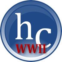 WWII: History Challenge Hack Resources Generator