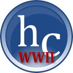 WWII: History Challenge