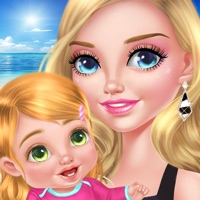 Codes for Babysitter & Baby's Beach Day: Paradise Island Hack