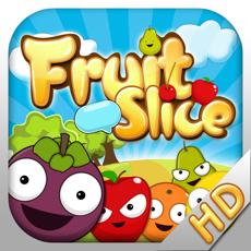 Activities of Fruit Slice HD