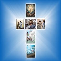 Christian Comics