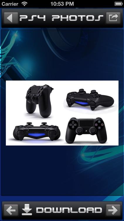 News for PS4 screenshot-3